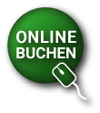 Onlinebuchung Cross Training in der FitBox