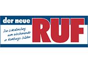 Der neue Ruf Lokalzeitung