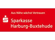 Sparkasse Hamburg Buxtehude