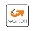 MASHSOFT-MEDIA