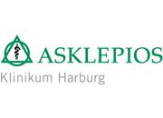 Asklepios Klinikum Harburg