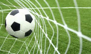 Übungsleiter Fußball gesucht