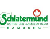 Schlatermund Garten- und Landschaftsbau GmbH