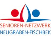 Senioren-Netzwerk Neugraben-Fischbek