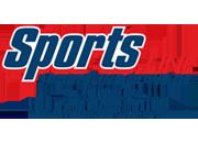Sportsline Duwe GmbH