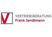 Vertriebsberatung Frank Sandtmann