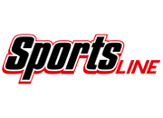 Sportsline GmbH