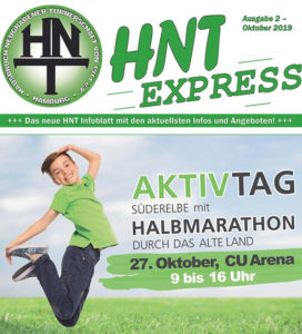 HNT Express 2019/02