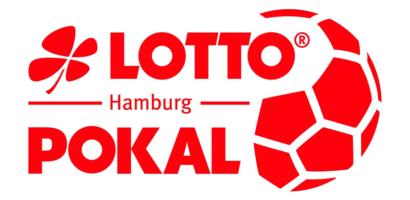 Lotto Pokal Hamburg