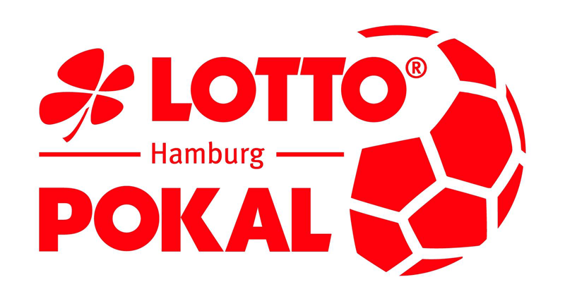 Lotto Pokal Hamburg