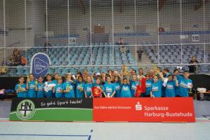 Volleytag 2019 - 2