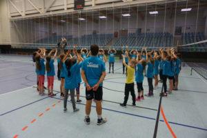Volleytag 2019 - 4