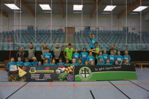 Volleytag 2019 - 5
