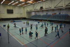 Volleytag 2019 - 6
