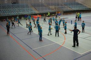 Volleytag 2019 - 7