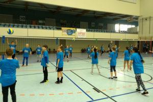 Volleytag 2019 - 8