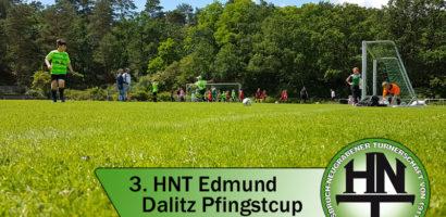Edmund Dalitz Pfingstcup 2020
