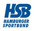 Hamburger Sportbund e.V.
