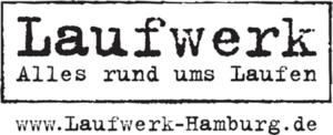 Laufwerk Hamburg