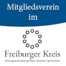 Freiburger Kreis e.V.
