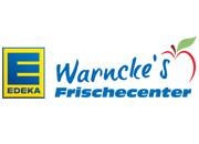 EDEKA Warncke
