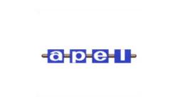 Horst Apel GmbH