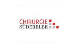 Chirurgie Süderelbe