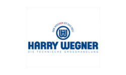 Harry Wegner GmbH & Co. KG