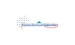 KüchenZentrum Süderelbe