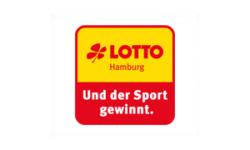 Lotto Hamburg GmbH