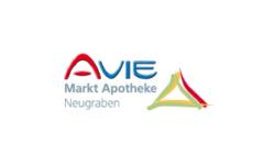 Markt Apotheke Neugraben