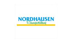 Nordhausen Raumgestaltung