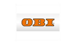 OBI Markt Hamburg-Neugraben