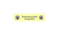 Seniorenresidenz Neugraben