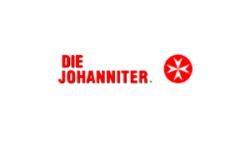 Die Johanniter-Unfall-Hilfe e.V.