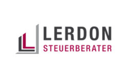 Lerdon Steuerberater