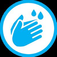 vth-handdesinfektion