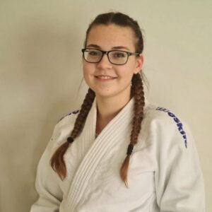 Anastasia Malyschew