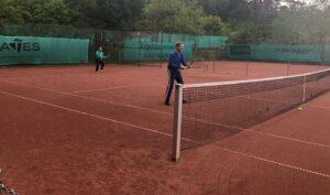 tennis hnt